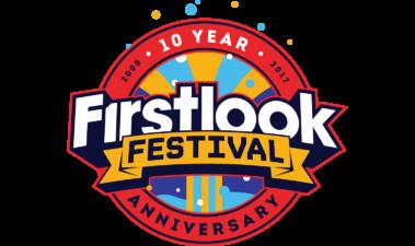 Firstlook Festival 2017