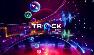 Track Lab Intro