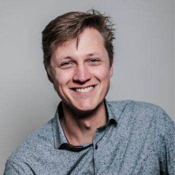 Team Little Chicken - Developer Erik Kors